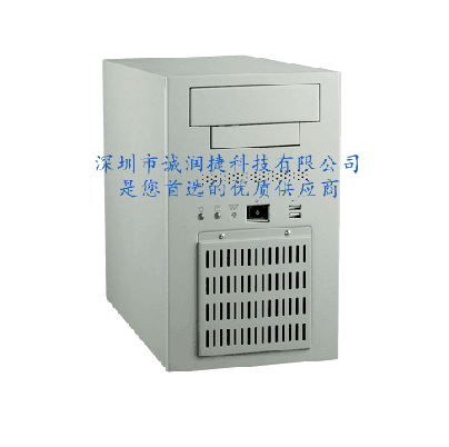 研华IPC-7132供应商/机械检测设备研祥低功耗MEC-5031应用方案/深圳市诚润捷科技有限公司