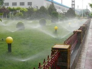 喷灌设备厂家直销价格_绿化其他农业用具设备