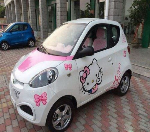 济宁知豆d2锂电汽车_济宁北汽ec电动汽车_济宁高新区
