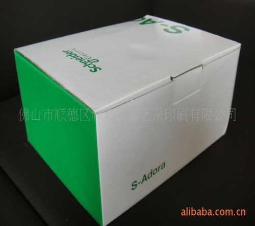 广州锁盒生产厂家-顺德勒流暖水袋盒印刷-佛山市顺德区勒流镇新艺采印刷有限公司