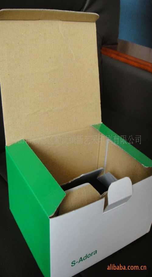 专业的开关盒印刷-东莞说明书生产厂家-佛山市顺德区勒流镇新艺采印刷有限公司