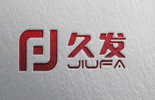 重庆时时彩微信群 哪里有北京赛车微信群 北京久发娱乐