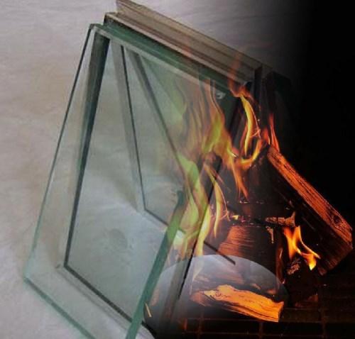 佛山防火玻璃生产 中山灭火器 佛山市南消消防设备有限公司