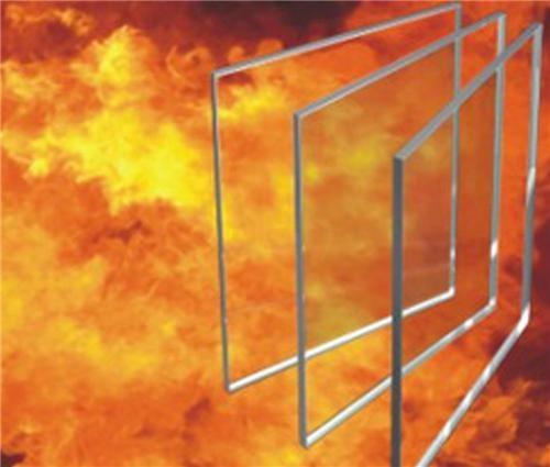 机房办公防火玻璃-防火玻璃生产-佛山市南消消防设备有限公司