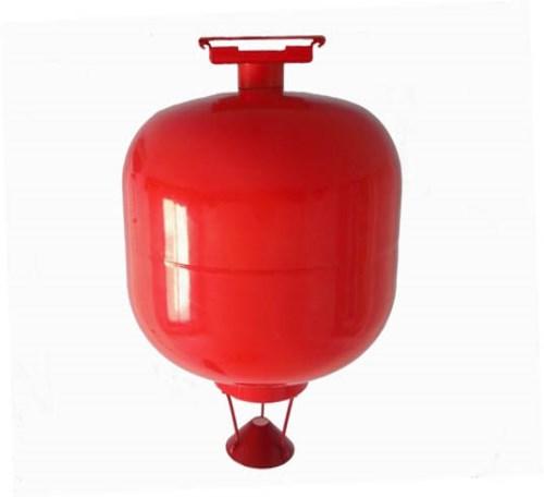 悬挂自动灭火系统装置-珠海悬挂自动灭火系统保养-佛山市南消消防设备有限公司