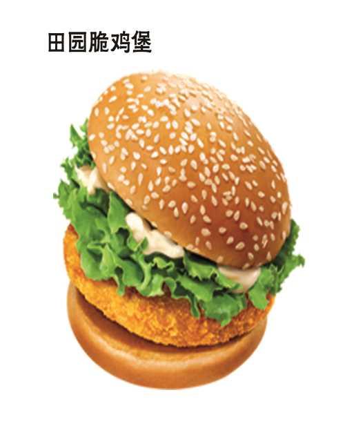 想要加盟最高鸡密汉堡-汉堡最高鸡密汉堡店-山东齐纳网络科技有限公司