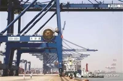 京津冀至欧洲铁路货运代理_铁路运输价格_天津晟铁国际货运代理有限公司