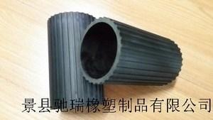 河北耐磨橡胶密封件 耐磨橡胶 定制耐磨橡胶密封件