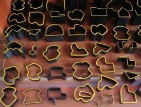 哪里有异型管加工-大邱庄异型管-天津市宇达钢铁贸易有限公司