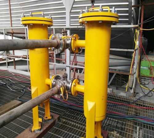 电厂氨气过滤器规格_供应过滤器规格