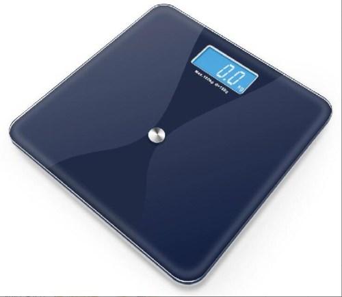 脂肪秤制造商_勺子秤哪家廉价_中山市科创电子制造无限公司