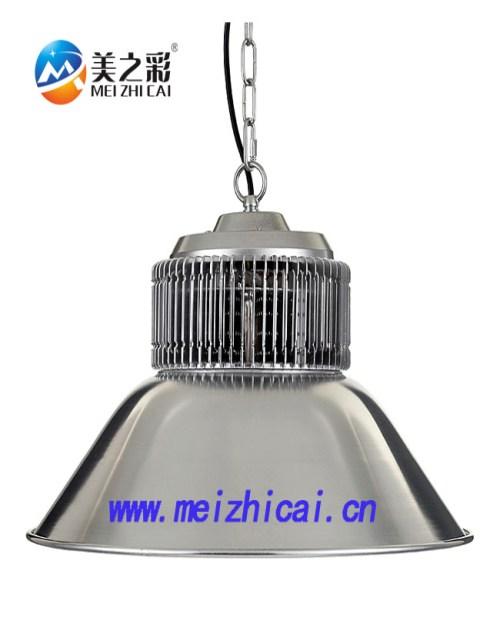 工矿灯厂家,贴片工矿灯厂家,深圳LED防水工矿灯厂家