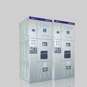 海南成套电气 湖南成套电气 低压成套电气厂家