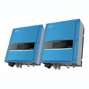 专业逆变器厂家-优质30kw并网逆变器厂家电话-深圳朗拓新能源有限公司
