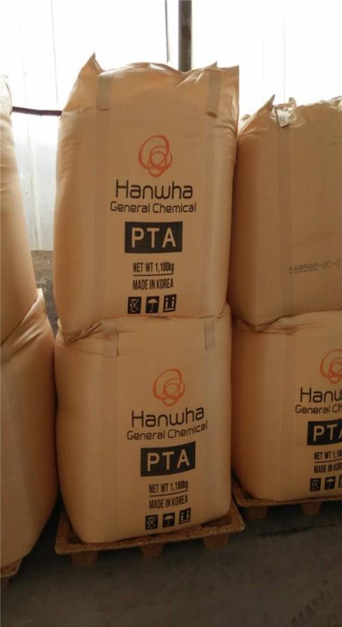 编织袋高价回收_安阳包装高价回收