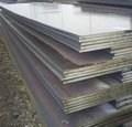 2cr13不锈钢哪家好 3cr13不锈钢板 郑州祥瑞不锈钢材料有限公司