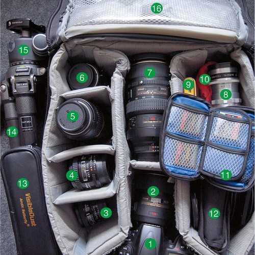 西安摄影摄像公司 摄影摄像