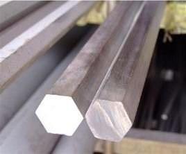郑州321不锈钢方钢价格-321不锈钢-郑州祥瑞不锈钢材料有限公司