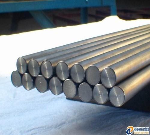 郑州不锈钢耐高温圆钢采购-河南不锈钢-郑州祥瑞不锈钢材料有限公司