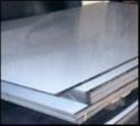 河南不锈钢双相板价格-批发不锈钢双相板-郑州祥瑞不锈钢材料有限公司