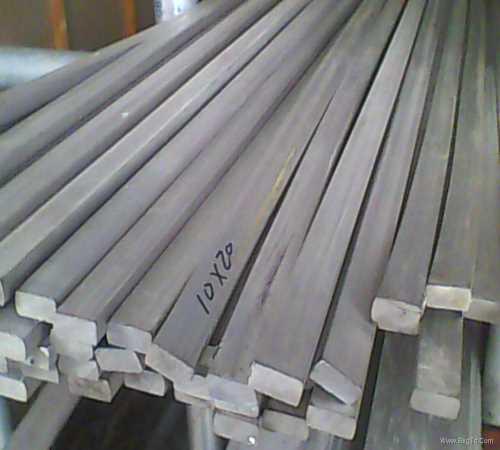 郑州酸白不锈钢销售-不锈钢扁钢-郑州祥瑞不锈钢材料有限公司
