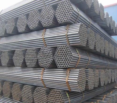 大棚管 天津市宇达钢铁贸易有限公司