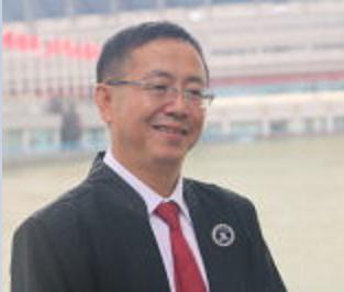 经济纠纷讼事征询德律风-婚姻状师哪家好-北京京迪状师事件所