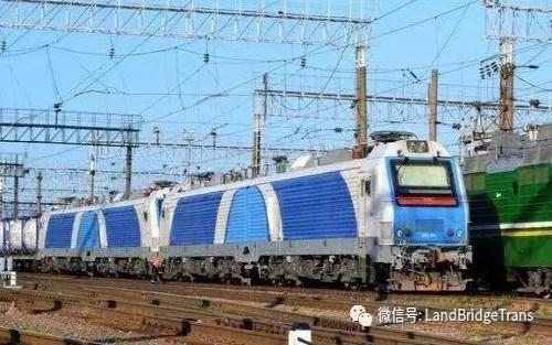 天津集装箱铁路运输配送/国际铁路运输/国际铁路运输配送