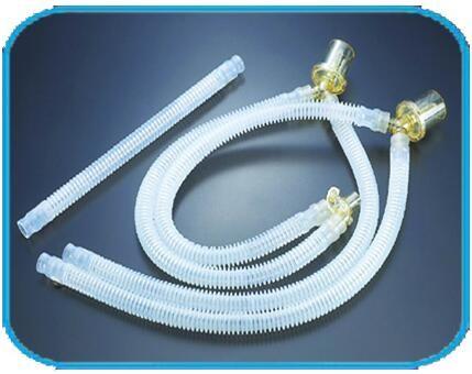 台湾呼吸管路价格 进口呼吸管路比较好 进口呼吸管路厂家
