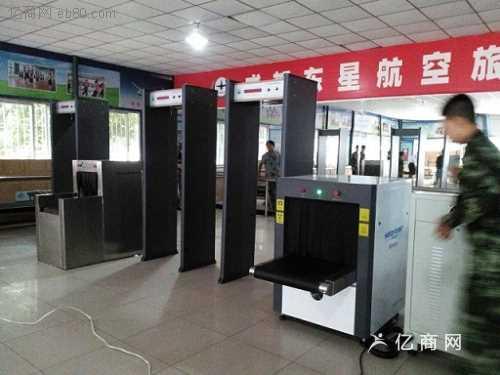 四川教学安检设备/海南安检门租赁/深圳市牧原智能电子有限公司