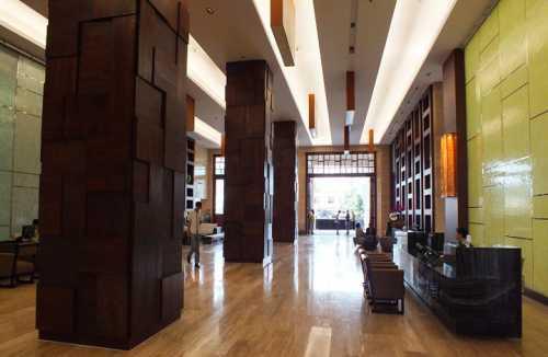 木饰面厂家,提供木饰面深化|生产加工|安装售后|深圳城市家具