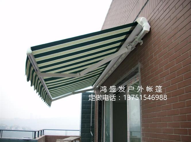 室外遮阳篷批发/广州遮阳篷批发/固定活动遮阳篷批发
