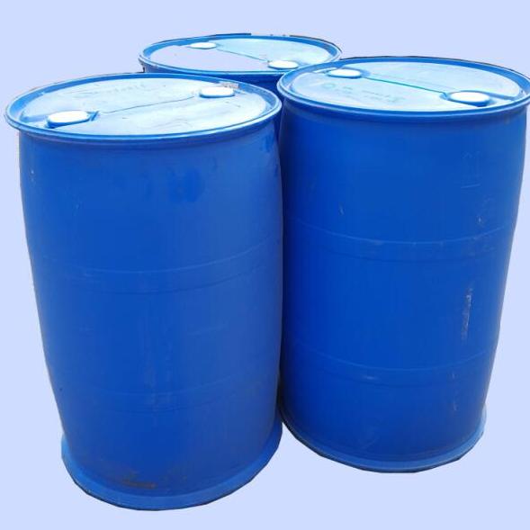 新型电子膜胶水厂家/电子膜胶水批发/广东电子膜胶水公司
