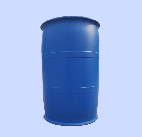 胶水供应商-bopp胶水采购-电子膜胶水采购