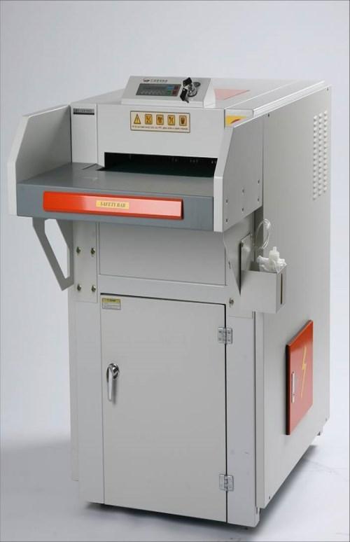 粉碎光盘,磁盘,u盘,硒鼓鼓芯,智能手机,芯片,印刷电路板,2.