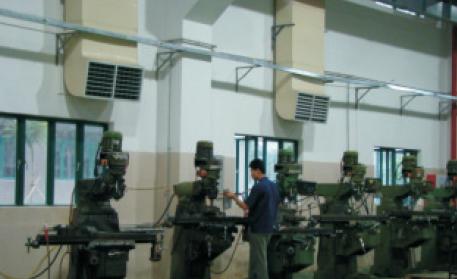 佛山环保空调提供商_广州环保空调设备_顺德环保空调设备