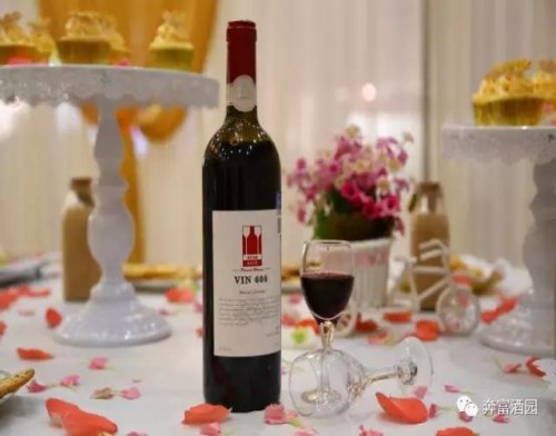 澳洲RUSHRICH奔富酒园私人臻选VIN608干红葡萄酒-新西兰奔富-上海奔富国际贸易股份有限公司