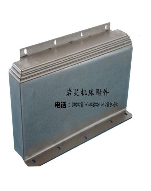 防尘罩质量好/湖北机床防尘罩厂家/沧州岩昊机床附件有限公司