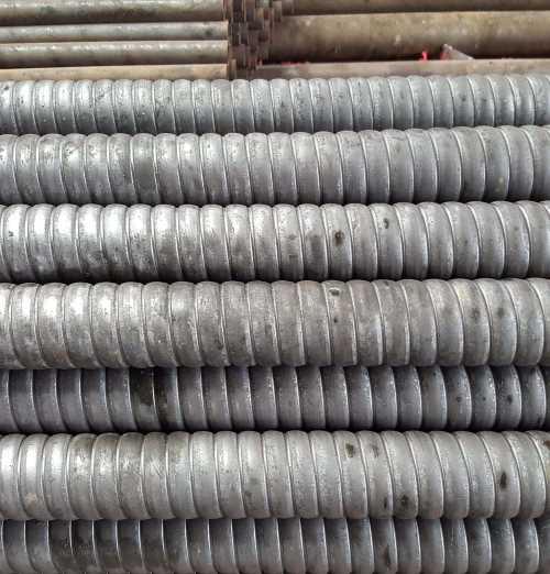 吉林3087螺纹烟管 湖南无缝方矩管 山东省盛磊金属材料有限公司