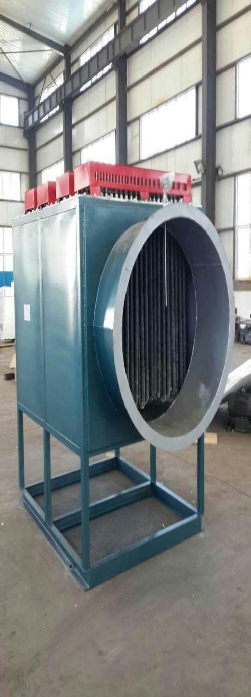 优质专业电热风炉哪里好物有所值 工业锅炉及配件阜新导热油加热器哪家好诚信经营 电加热油炉