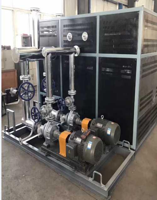 燃气导热油炉联系电话_工业锅炉及配件