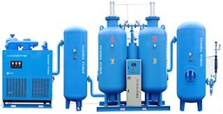 惠州氮气机销售厂家/深圳真空充氮杀虫灭菌环保装置/深圳市汇通机电设备有限公司