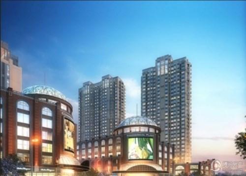 姜堰新房源信息发布平台-姜堰新房源哪家好-泰州市天为易居房产经纪有限公司