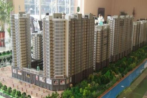 易居房产商铺售价_江苏泰州商铺信息发布_泰州市天为易居房产经纪有限公司