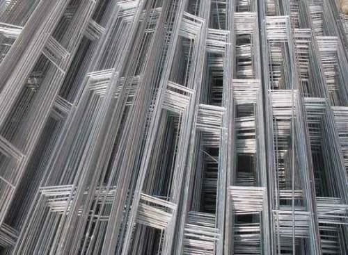 砖带网价钱 围栏厂 河北晨超金属丝网无限公司