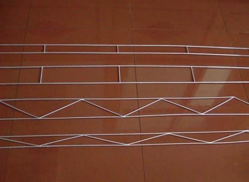 梯形砖带网厂家_铁路护栏网价格_河北晨超金属丝网有限公司