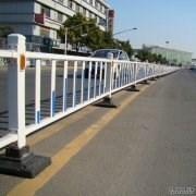 围墙护栏厂家-基坑临边护栏网规格-河北晨超金属丝网有限公司