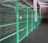 厂区隔离网规格-镀锌铁丝网厂家-河北晨超金属丝网有限公司
