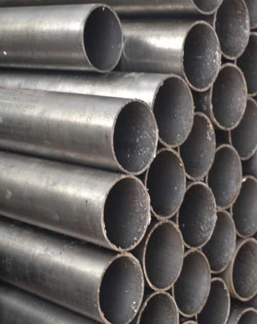 北京*********厚壁精密钢管-贵州大口径厚壁钢管-山东省盛磊金属材料有限公司