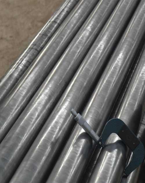 湖南65mn弹簧钢板/福建3087螺纹烟管/山东省盛磊金属材料有限公司